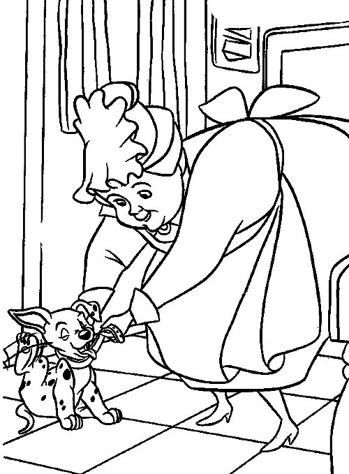 root beer float coloring pages - photo#14