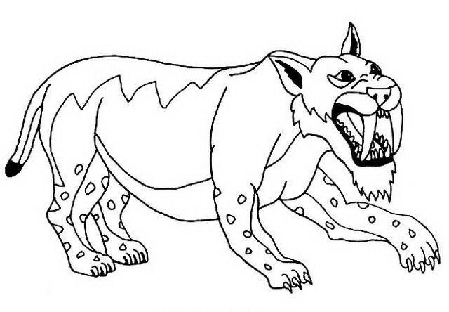 Dinosauri da colorare disegni gratis for Disegni marini da stampare