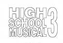 high school musical, colora