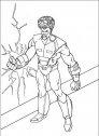 immagine dello Staniero nemico di hulk