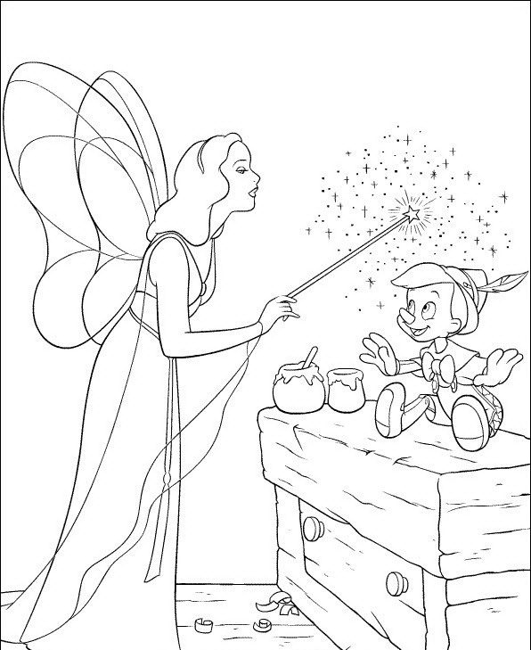 wemberly worried coloring pages - photo#9