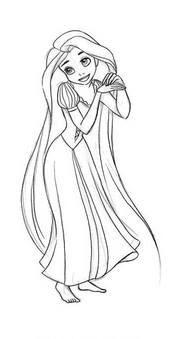 Principesse Da Stampare Disegni Tumblr Disegni Da Stampare E