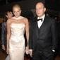 Patto segreto tra tra Charlene Wittstock e il principe Alberto di Monaco