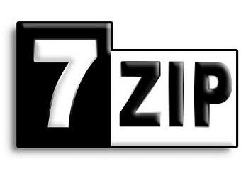 7 Zip Italiano