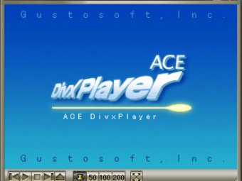 Ace Divx Player Per Windows Vista