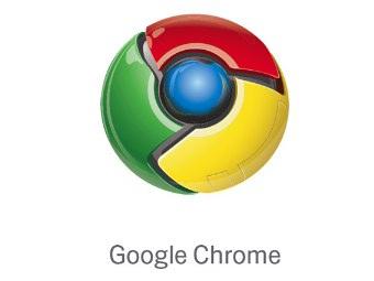 Addons Per Chrome Guida