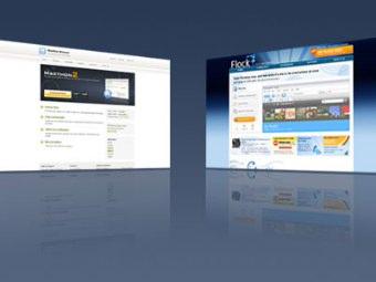 Adobe Flash Palyer Per Firefox Netscape Safari Ed Opera