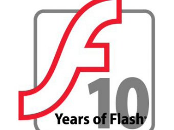 Adobe Flash Player Per Mac Os X