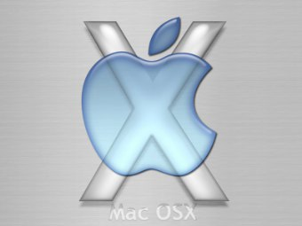 Adobe Flash Player Per Mac Os X Processore Intel