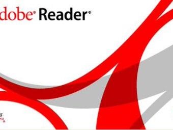 Adobe Reader Per Palmari