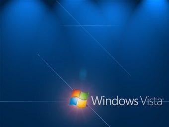 Aggiornamenti Windows Vista