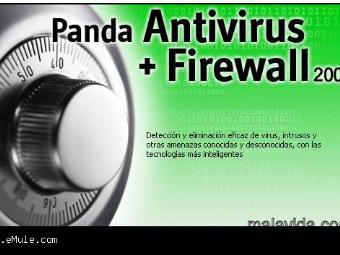 Aggiornamento Panda Antivirus