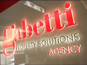 Annunci Di Agenzie Immobiliari