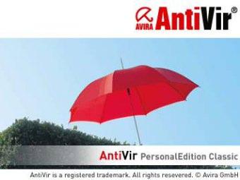 Antivirus Completo E Potente