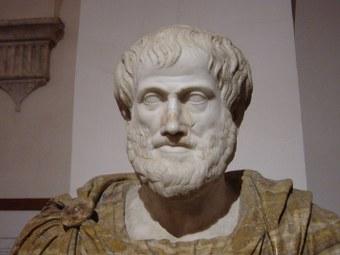 Appunti Su Aristotele