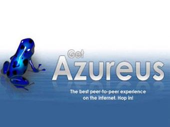 Azureus