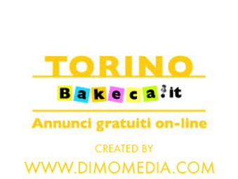 Bakeca Torino