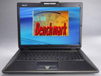 Benchmark Del Pc