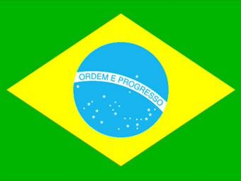 Brasile Wikipedia
