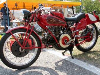 Annunci moto gratis for Cerco moto gratis in regalo