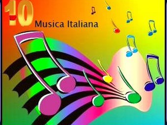 chat italiane gratuite musica italiana mp3