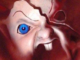 Classifica Film Horror