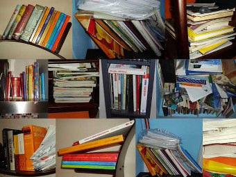 Classifica Libri Piu Venduti