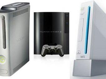 Classifica Videogiochi