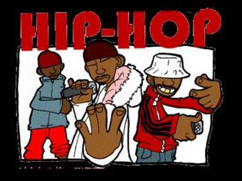 musica gratis hip hop: