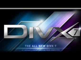 Codec Divx Per Linux