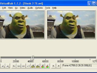 Codec Video Per Virtualdub