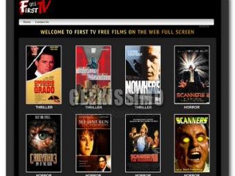 Come Vedere Film Online