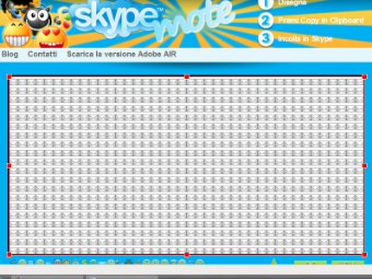 Crea Emoticon Per Skype