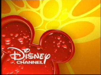 Disney Channel Giochi