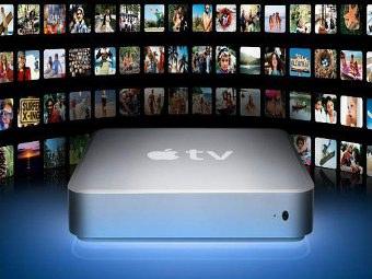 Divx Player Per Mac Os Ufficiale