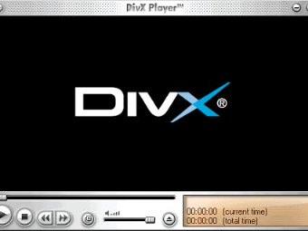 Divx Player Per Windows Vista