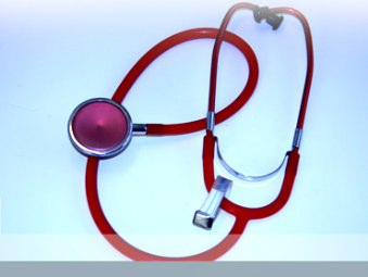 Dizionario Di Medicina