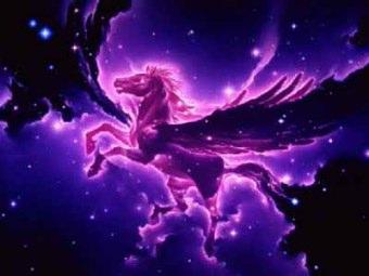 Dizionari gratis - Mitologia greca mitologia cavallo uomo ...