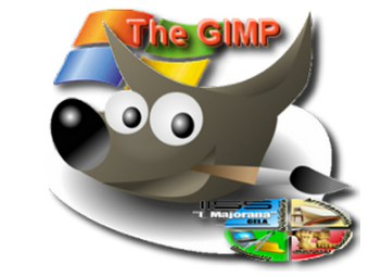 Download Gimp Gratis Elaborazione Foto E Grafica