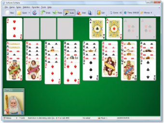 Download Giochi Di Carte