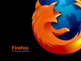 Download Di Mozilla Firefox Browser Open Source