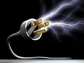 Energia Wikipedia