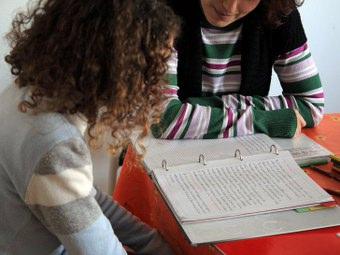 Esercizi Inglese Per Bambini