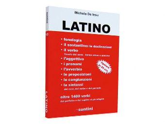 Esercizi Verbi Latino