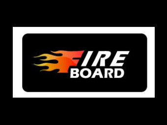 Fireboard Forum Per Joomla