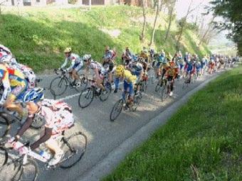 Gazzetta Dello Sport Ciclismo