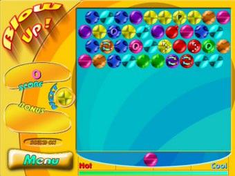 Giochi gratis online per ragazze di amore
