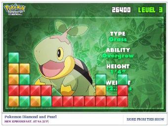 Giochi Dei Pokemon Online