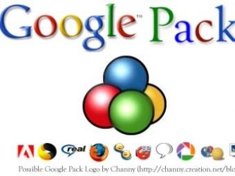 Google Service Pack In Italiano