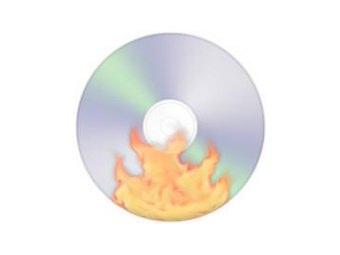 Imgburn Per Windows Vista